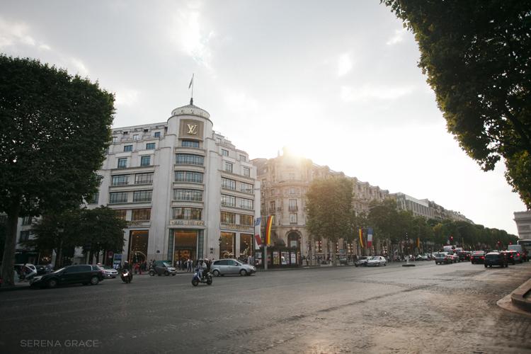 Paris_France_09