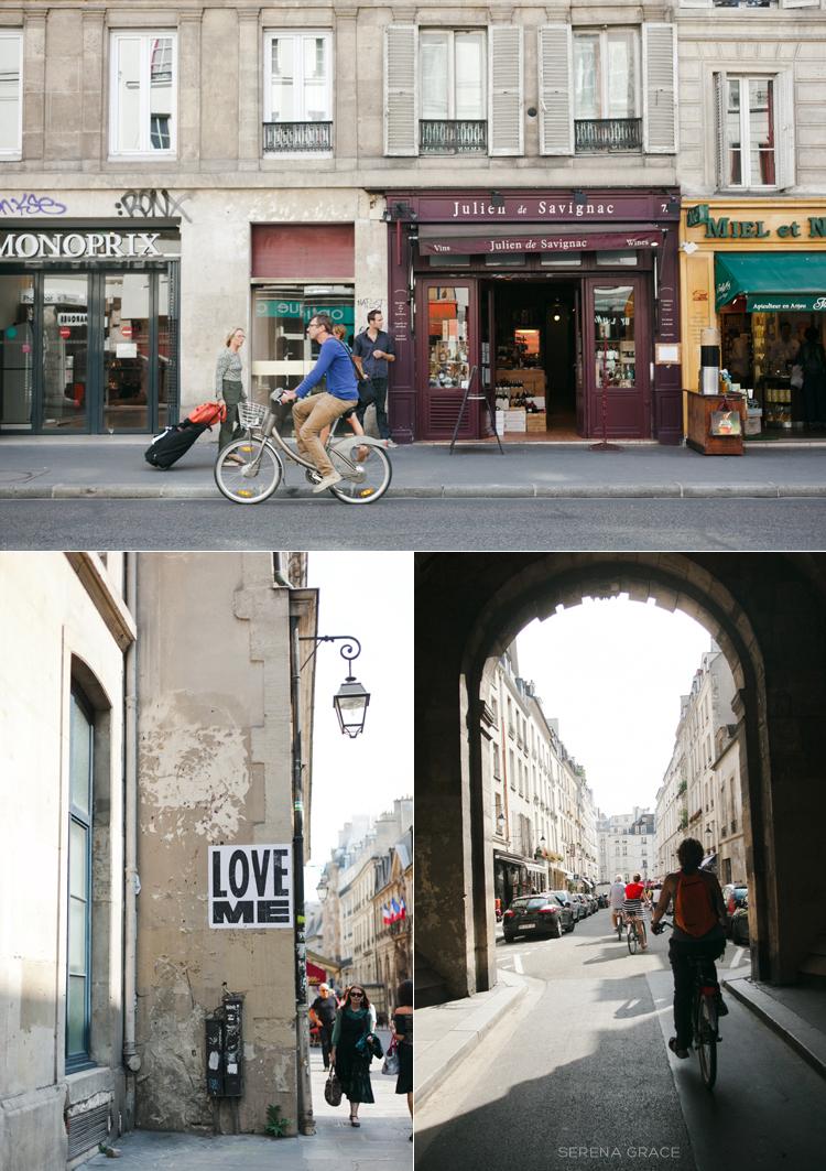 Paris_France_11