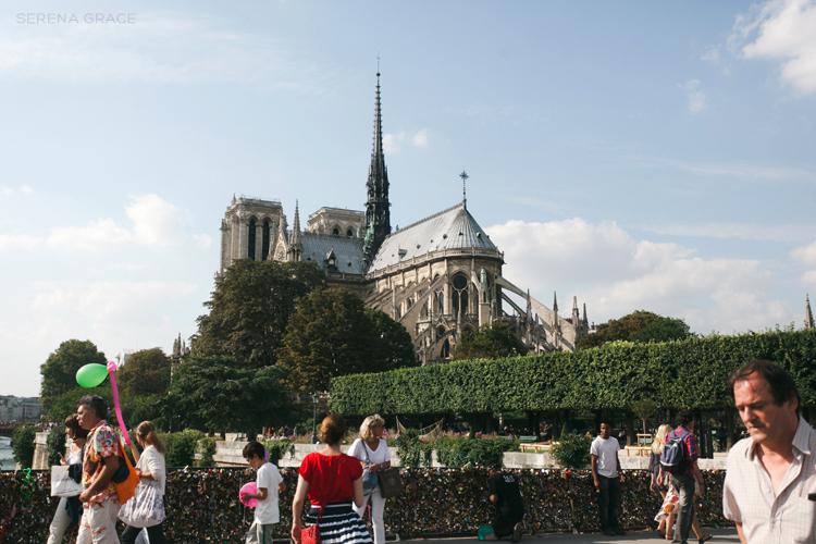 Paris_France_14