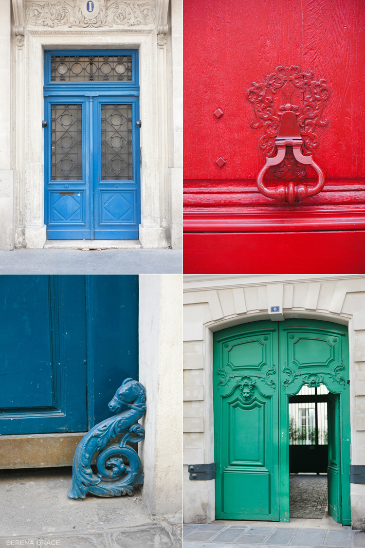 Paris_France_16