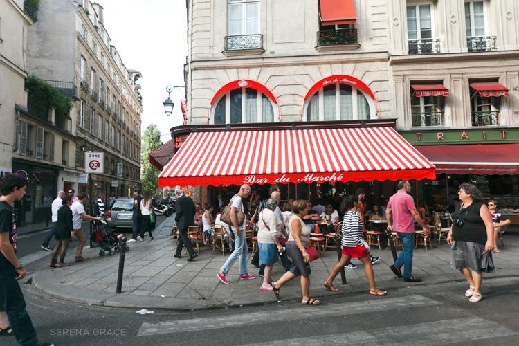 Paris_France_17