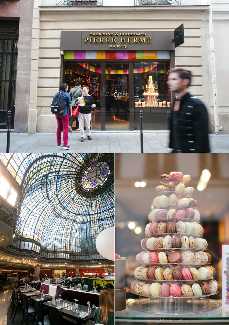 Paris_France_18