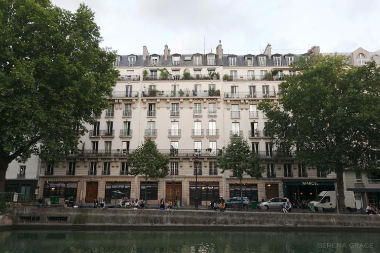 Paris_France_19