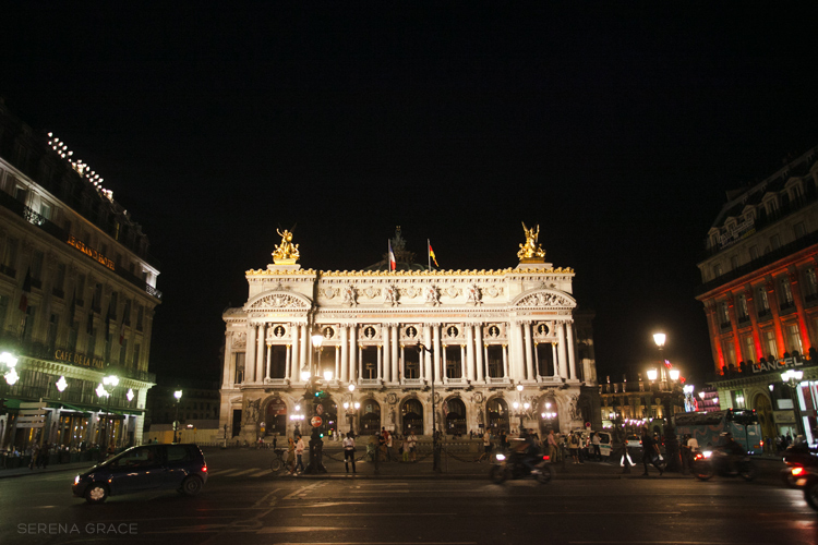 Paris_France_21