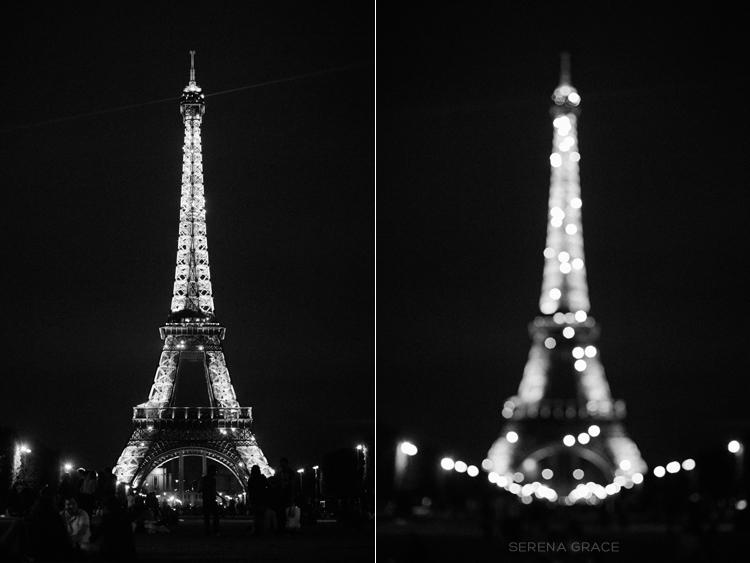 Paris_France_22