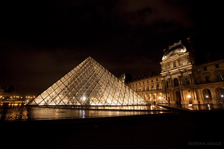 Paris_France_24