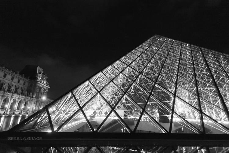 Paris_France_25