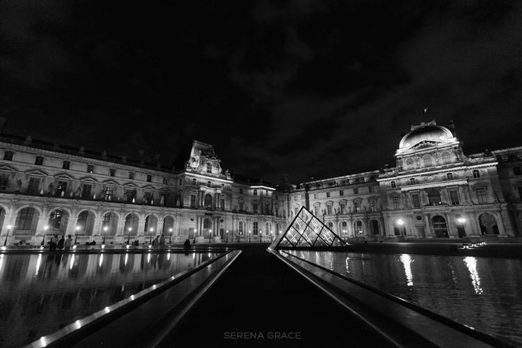 Paris_France_26