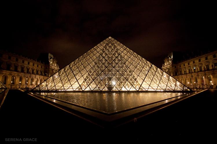 Paris_France_27