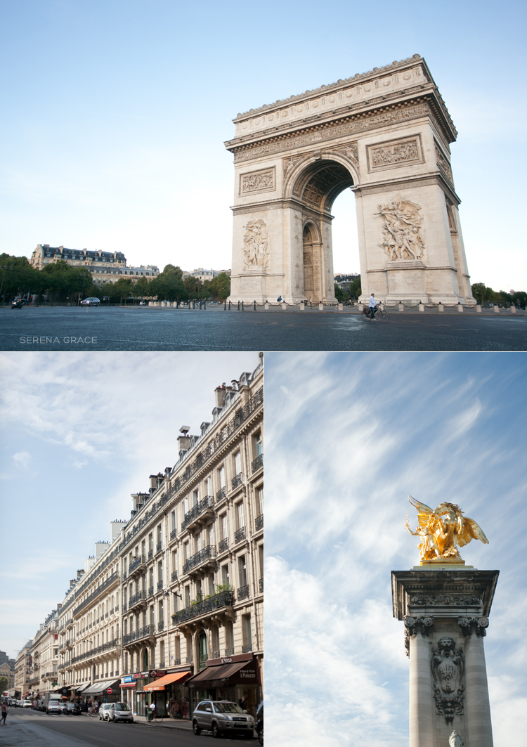 Paris_France_30