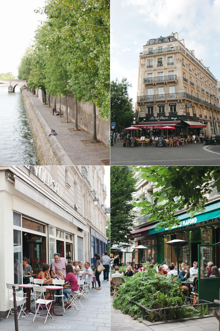 Paris_France_32