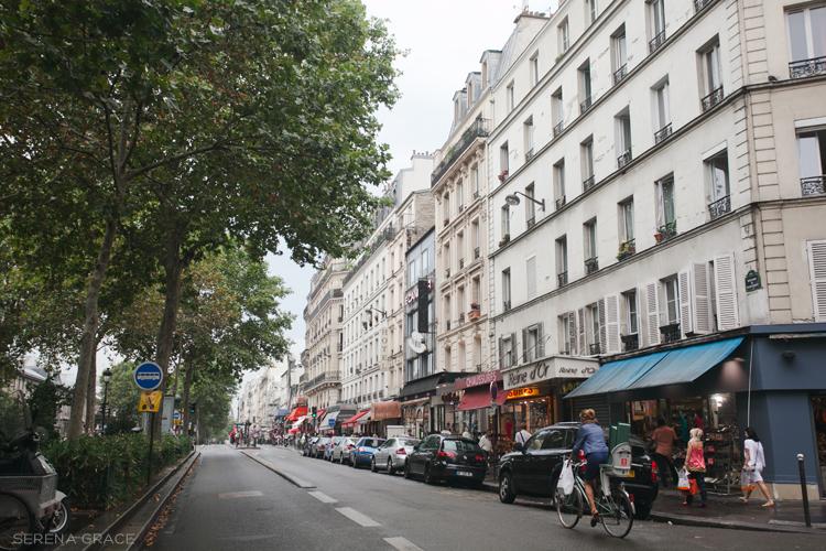 Paris_France_40