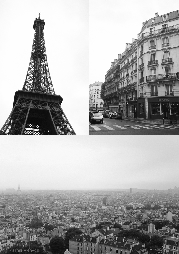 Paris_France_44