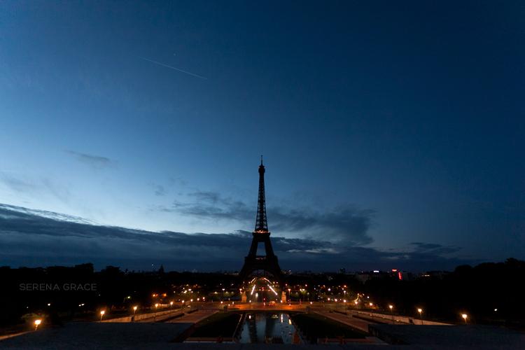 Paris_France_45