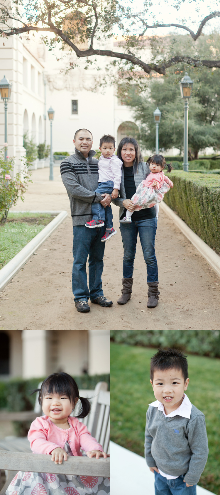 Pasadena_City_Hall_family_session