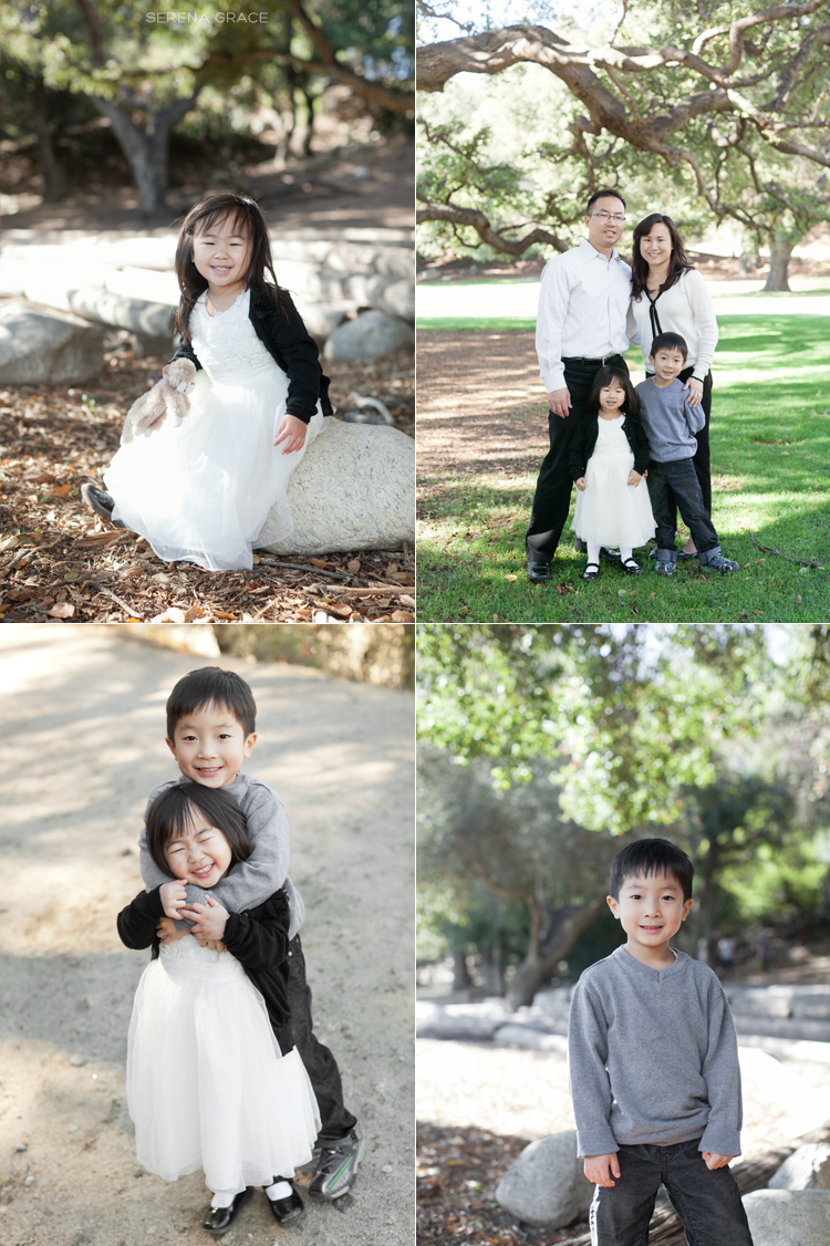 Pasadena_family_session
