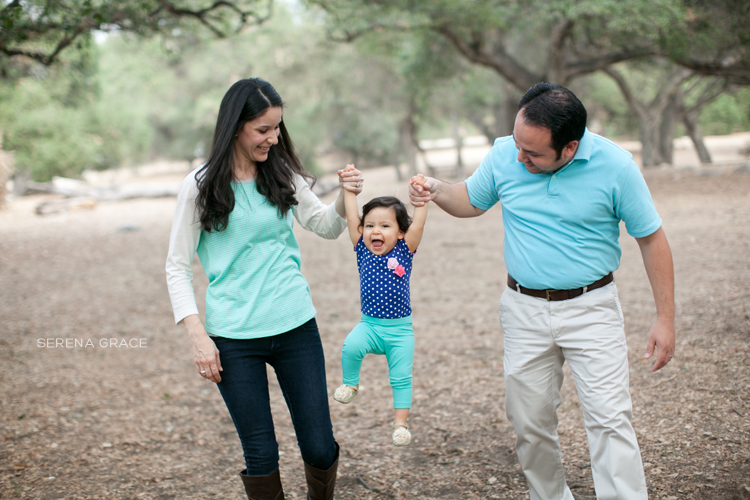 Pasadena_family_session_01