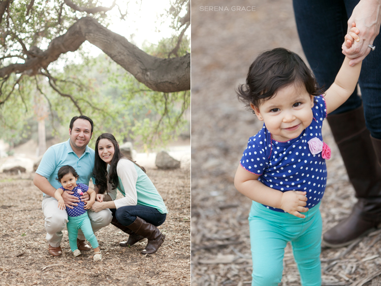Pasadena_family_session_02