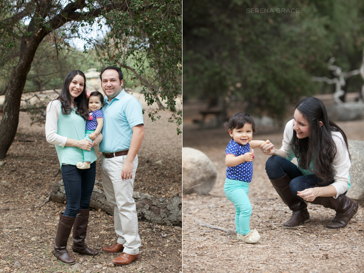Pasadena_family_session_03