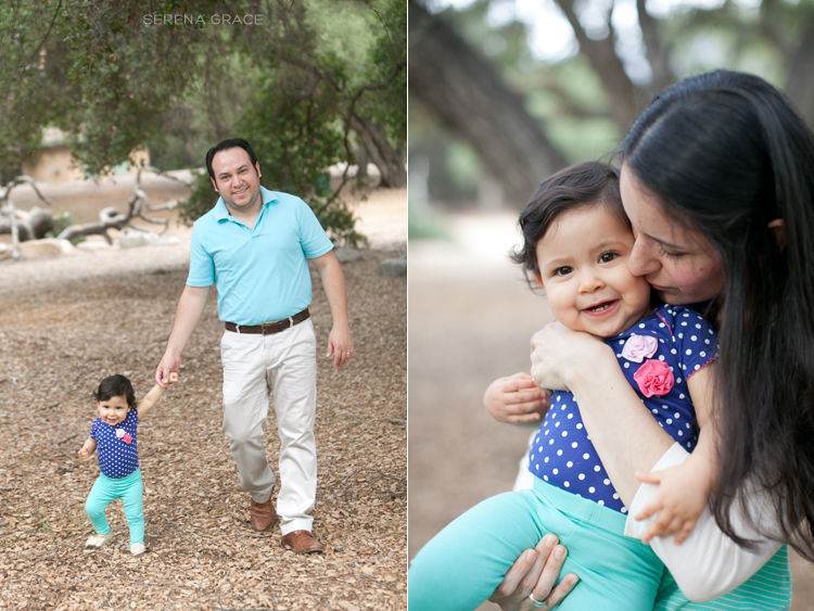 Pasadena_family_session_05