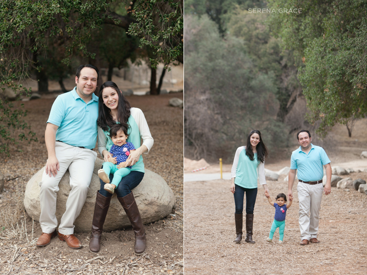 Pasadena_family_session_06