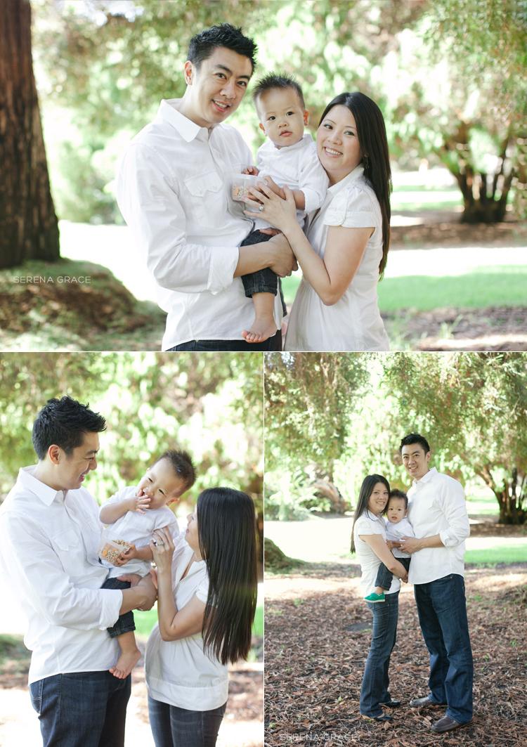 San_Marino_family_portraits
