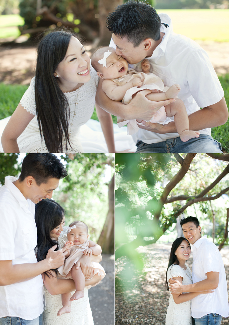 San_Marino_family_session