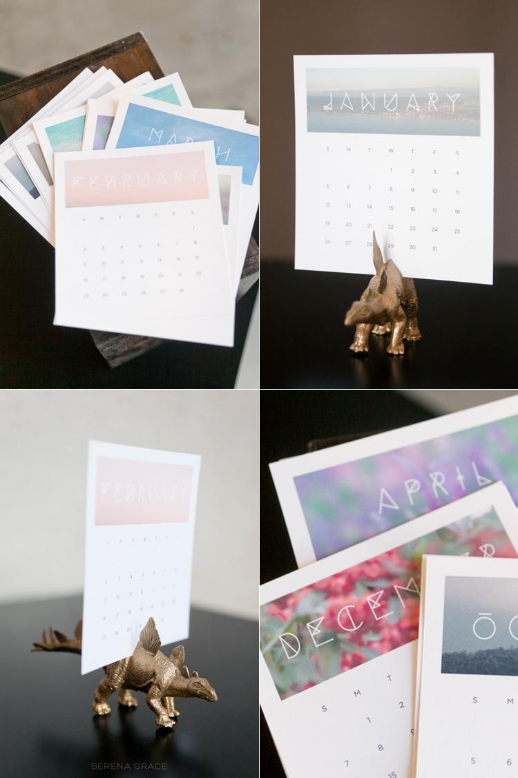 2014_Printable_Calendar_02