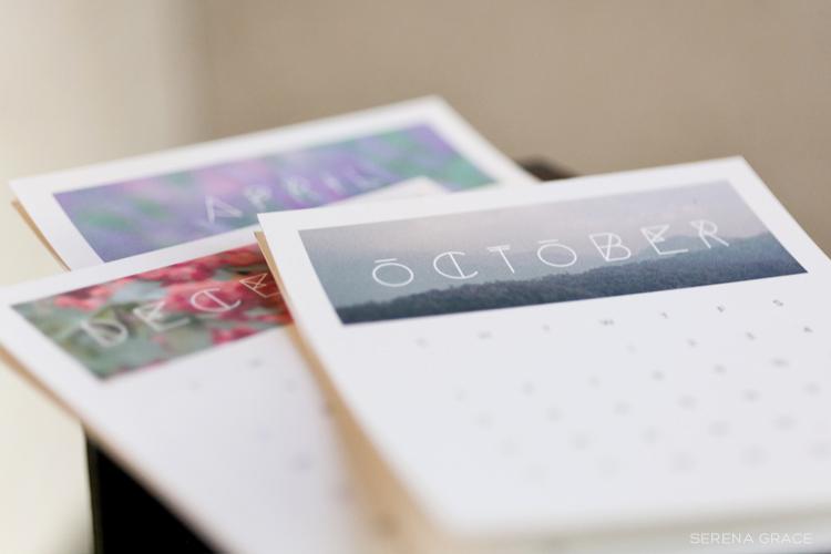 2014_Printable_Calendar_05