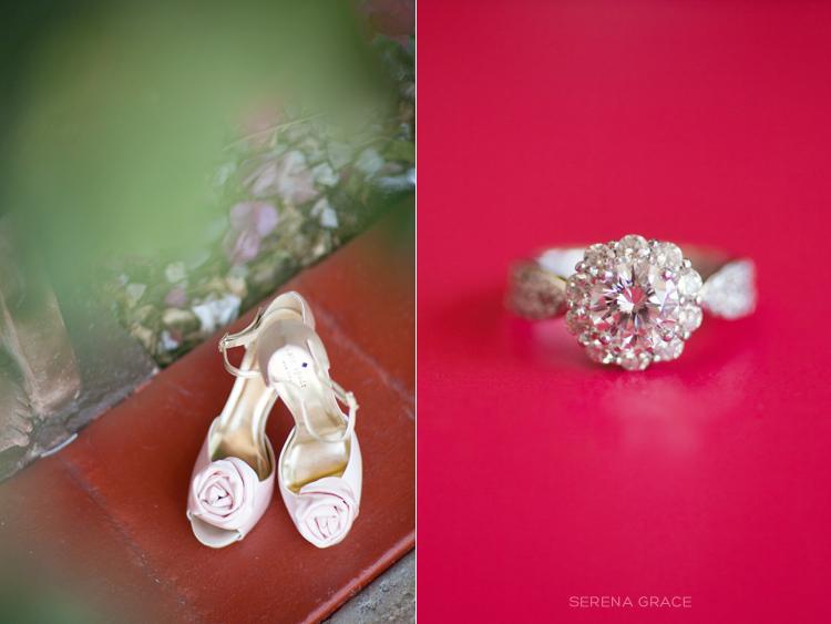 LA_Arboretum_wedding_02