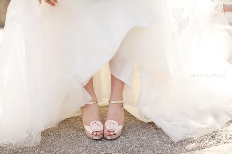 LA_Arboretum_wedding_10