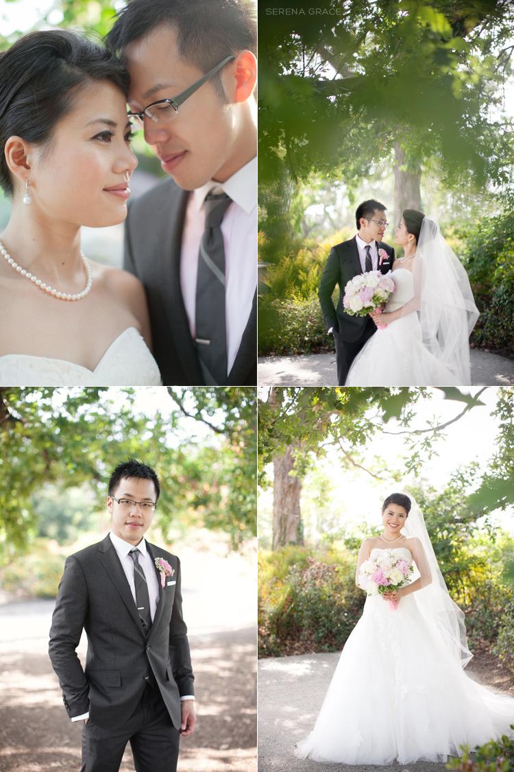 LA_Arboretum_wedding_11