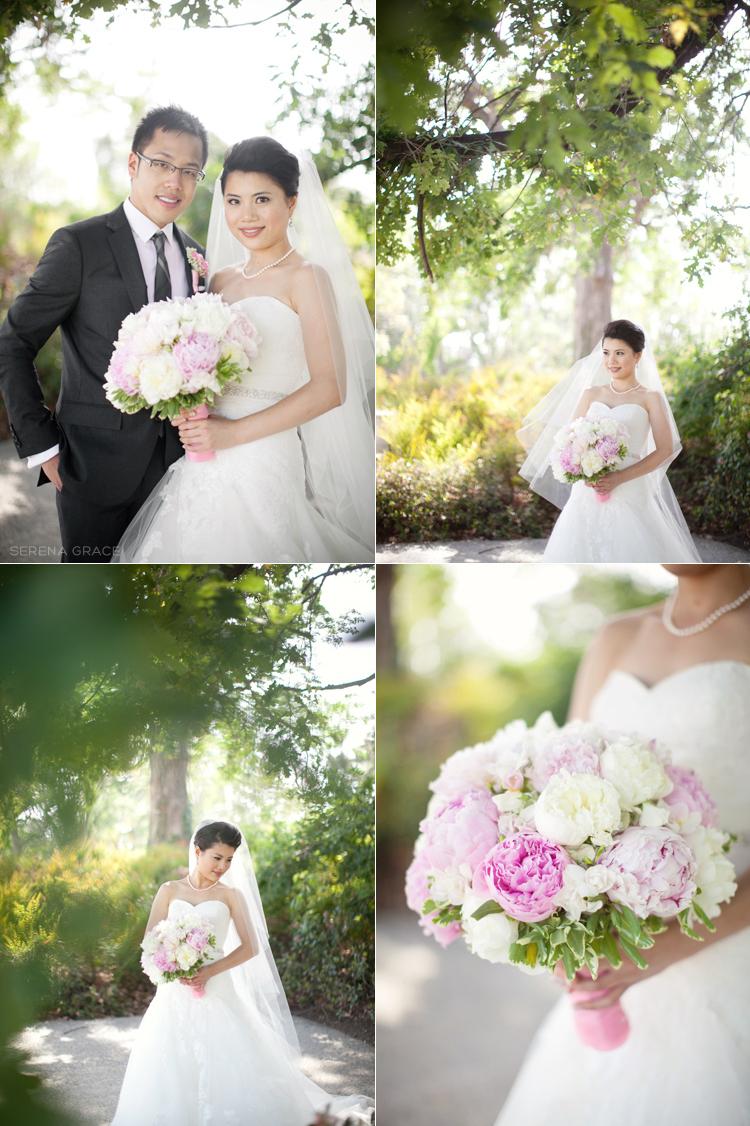 LA_Arboretum_wedding_12