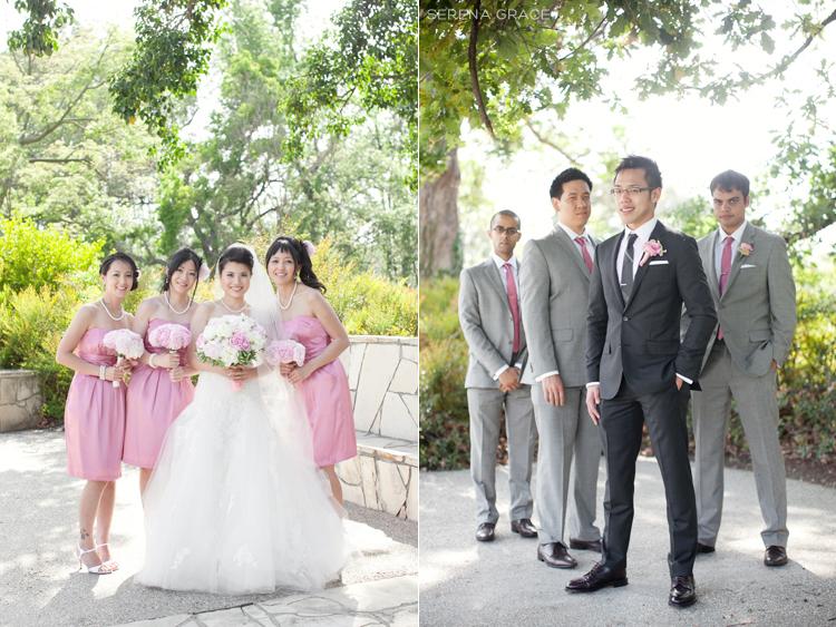 LA_Arboretum_wedding_15