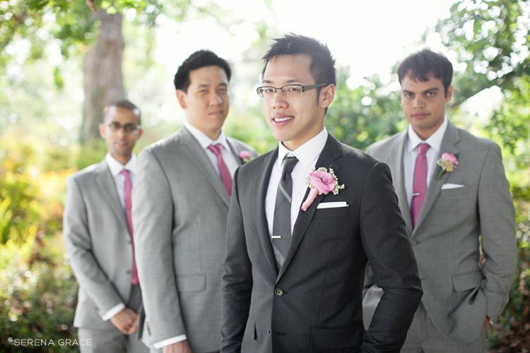 LA_Arboretum_wedding_16
