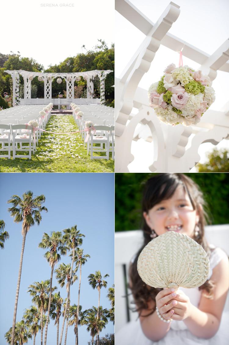 LA_Arboretum_wedding_17