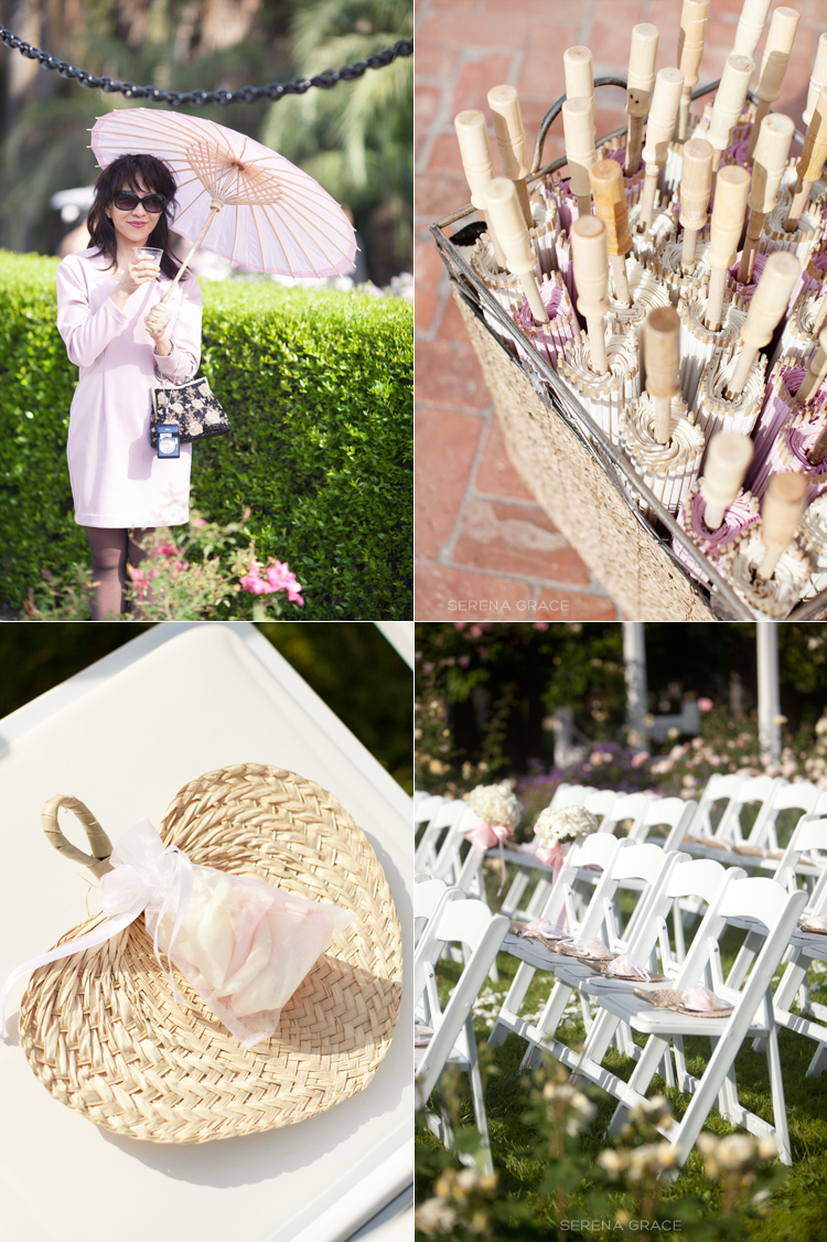 LA_Arboretum_wedding_18