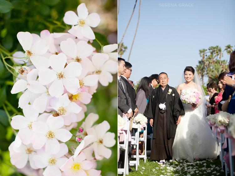 LA_Arboretum_wedding_19