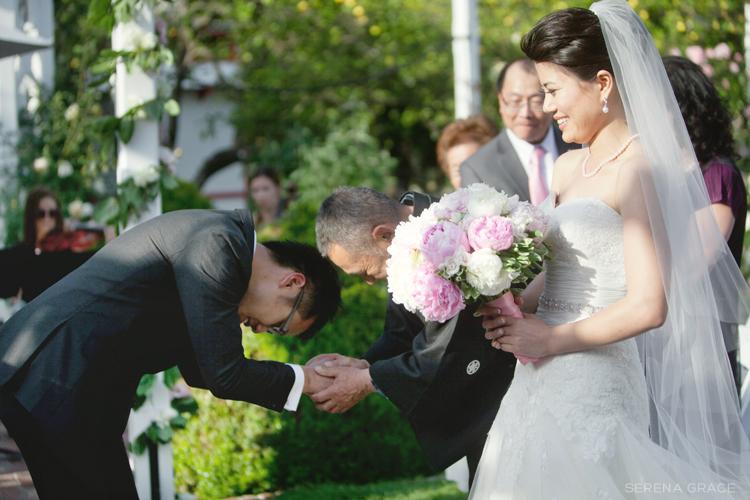 LA_Arboretum_wedding_20
