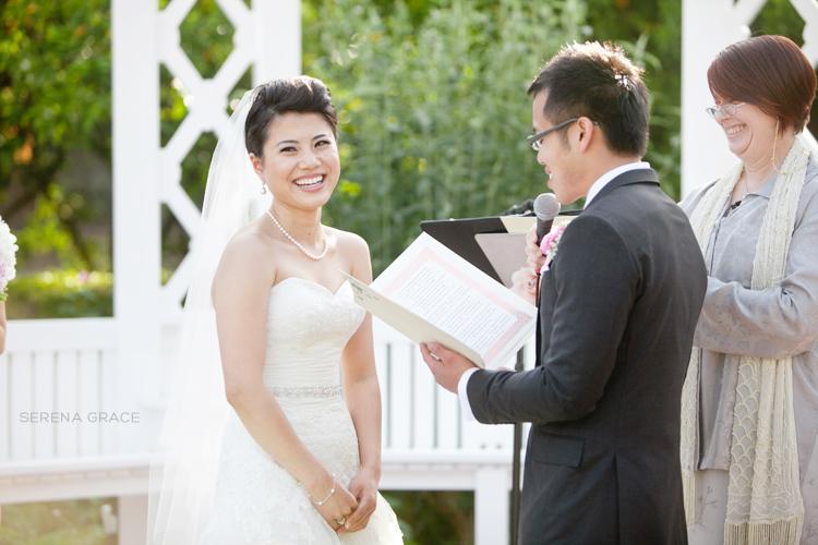LA_Arboretum_wedding_21