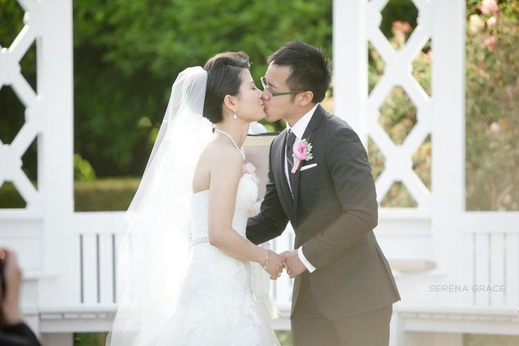 LA_Arboretum_wedding_22