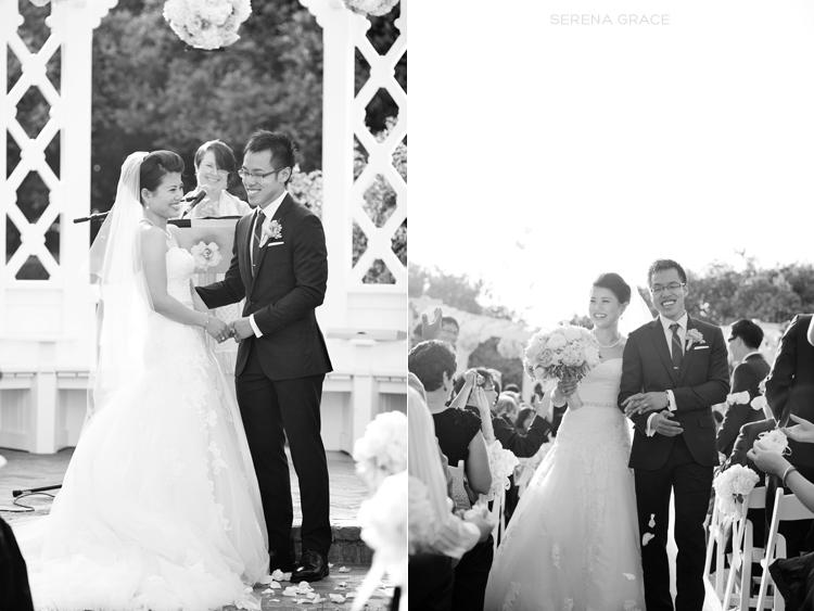 LA_Arboretum_wedding_23