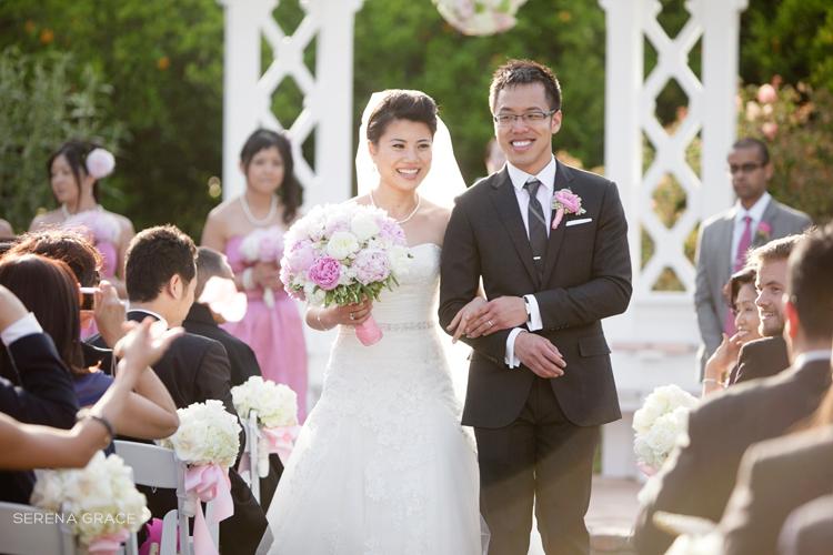 LA_Arboretum_wedding_24