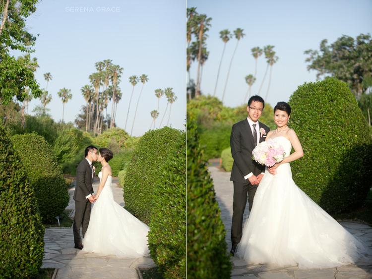 LA_Arboretum_wedding_25