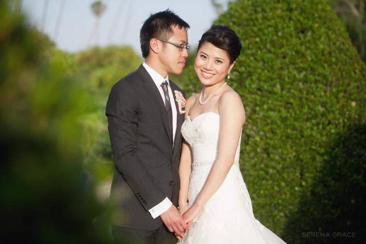 LA_Arboretum_wedding_26