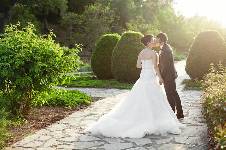 LA_Arboretum_wedding_27