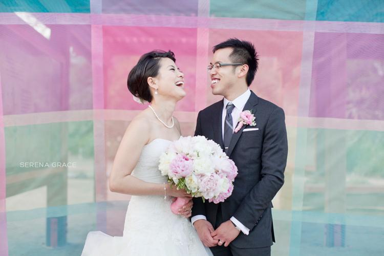 LA_Arboretum_wedding_31