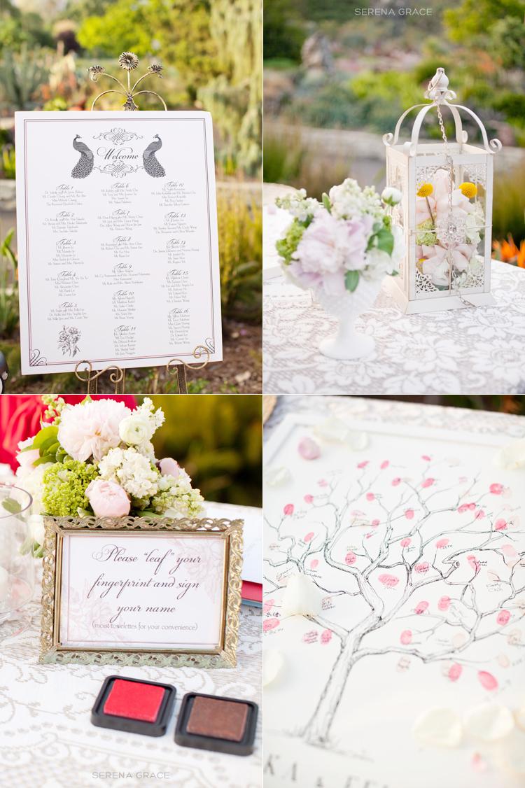 LA_Arboretum_wedding_33
