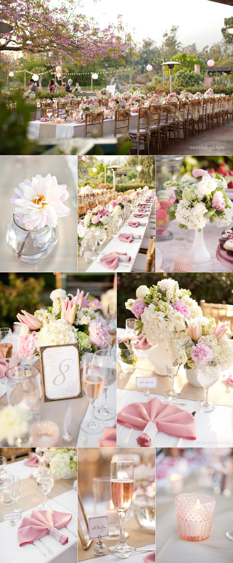 LA_Arboretum_wedding_34