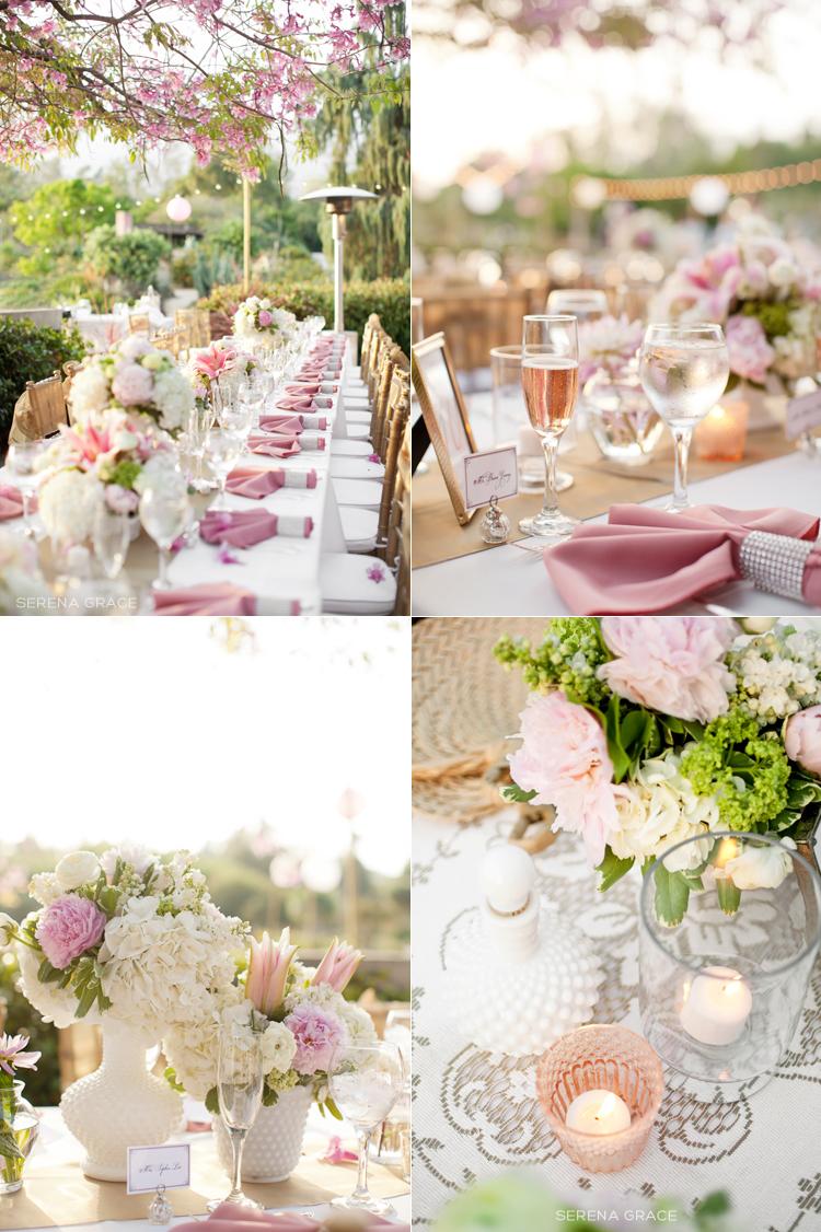LA_Arboretum_wedding_35
